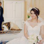 Jak radzą sobie fotografowie ślubni?