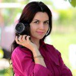 Interesujesz się fotografią? Przeczytaj!